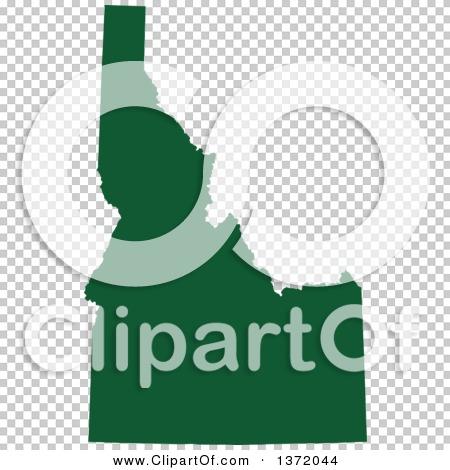 Transparent clip art background preview #COLLC1372044