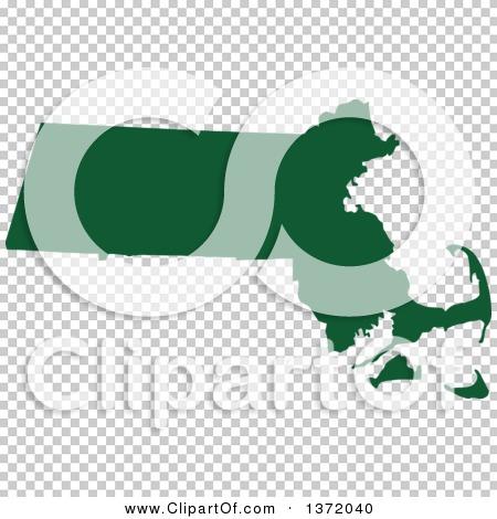 Transparent clip art background preview #COLLC1372040