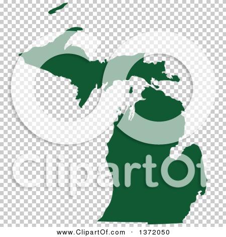 Transparent clip art background preview #COLLC1372050