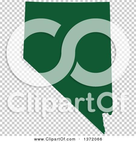 Transparent clip art background preview #COLLC1372066