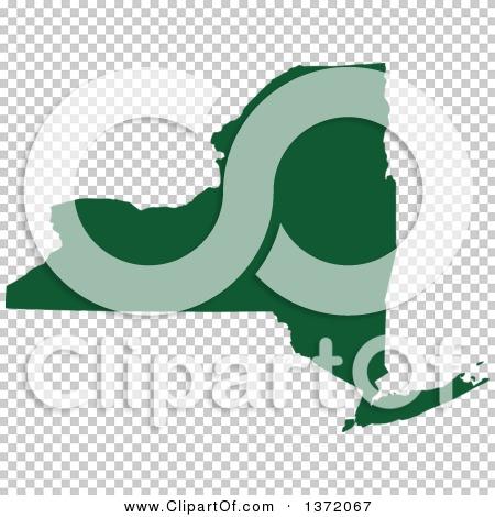 Transparent clip art background preview #COLLC1372067
