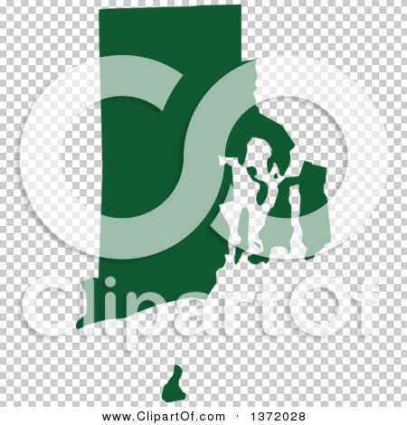 Transparent clip art background preview #COLLC1372028