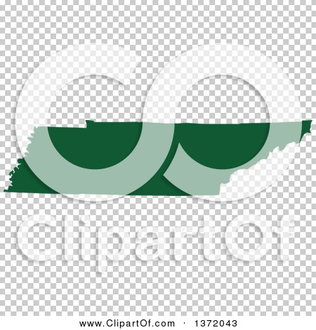 Transparent clip art background preview #COLLC1372043