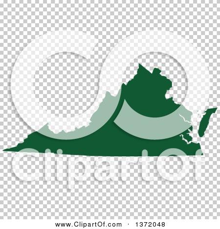 Transparent clip art background preview #COLLC1372048