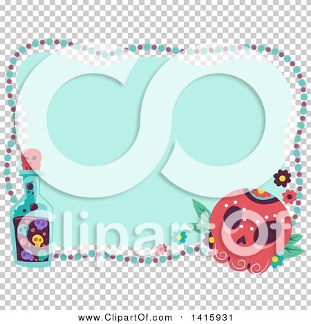 Transparent clip art background preview #COLLC1415931