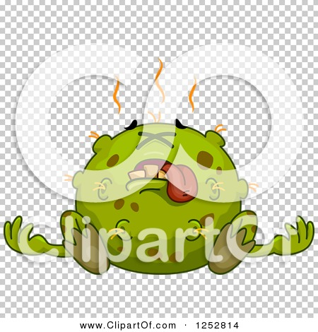 Transparent clip art background preview #COLLC1252814