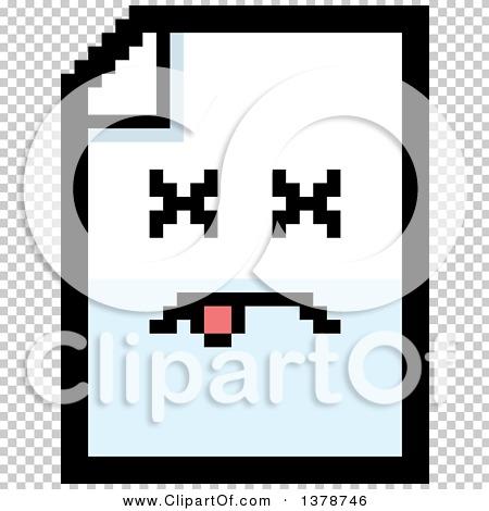 Transparent clip art background preview #COLLC1378746