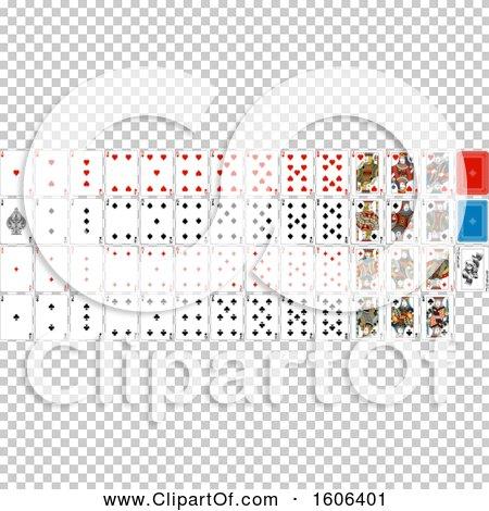 Transparent clip art background preview #COLLC1606401