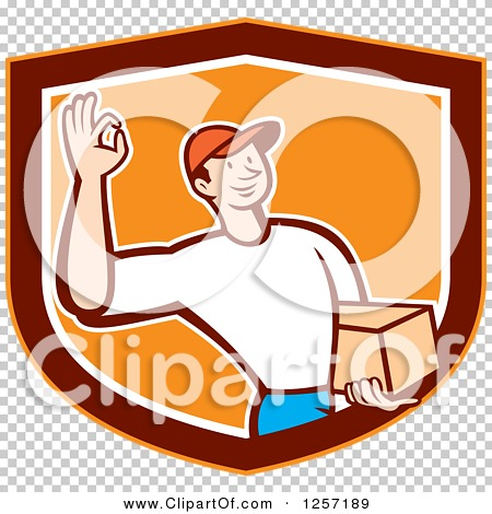 Transparent clip art background preview #COLLC1257189