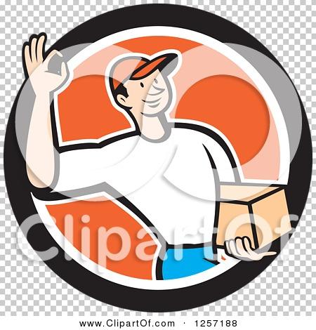 Transparent clip art background preview #COLLC1257188