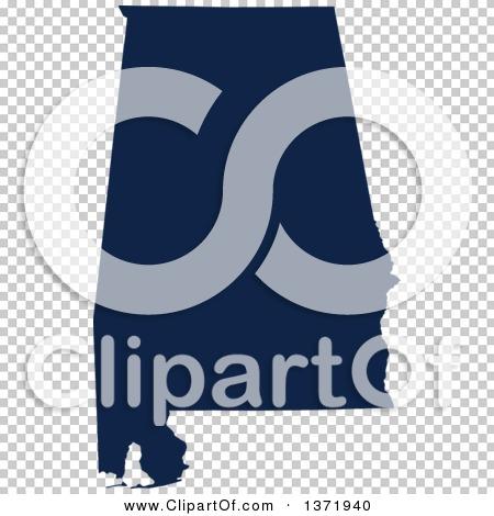 Transparent clip art background preview #COLLC1371940
