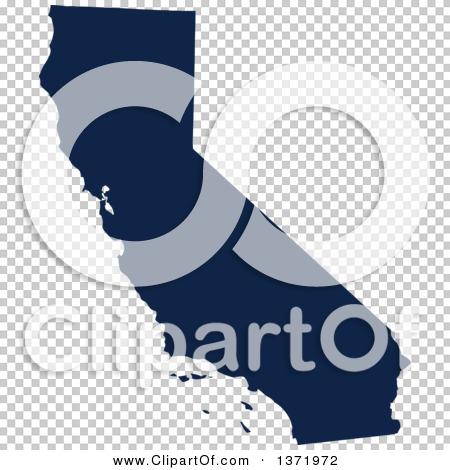 Transparent clip art background preview #COLLC1371972