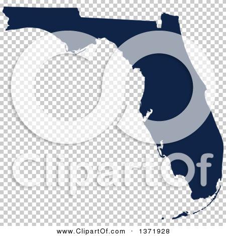 Transparent clip art background preview #COLLC1371928