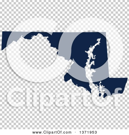 Transparent clip art background preview #COLLC1371953