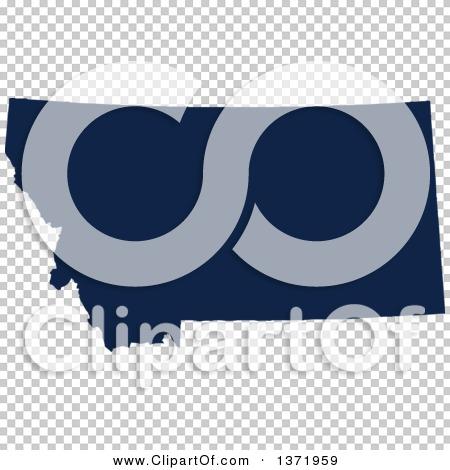 Transparent clip art background preview #COLLC1371959