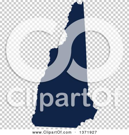 Transparent clip art background preview #COLLC1371927
