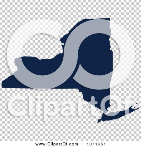 Transparent clip art background preview #COLLC1371951