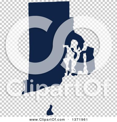 Transparent clip art background preview #COLLC1371961