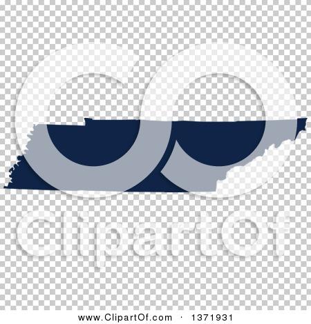 Transparent clip art background preview #COLLC1371931