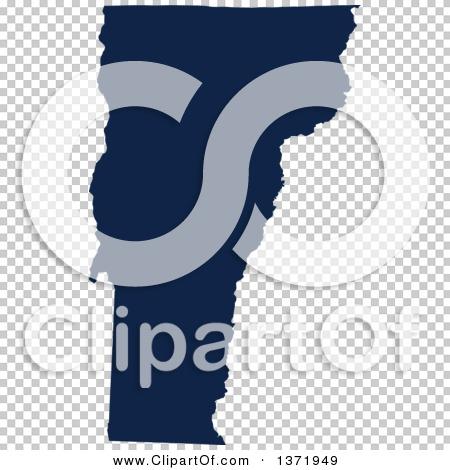 Transparent clip art background preview #COLLC1371949