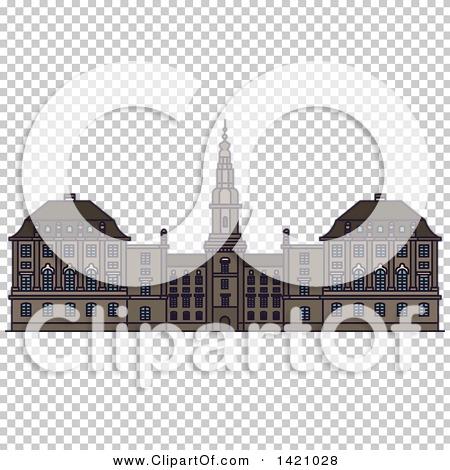 Transparent clip art background preview #COLLC1421028