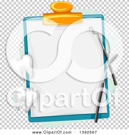 Transparent clip art background preview #COLLC1392567