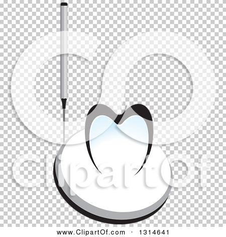 Transparent clip art background preview #COLLC1314641