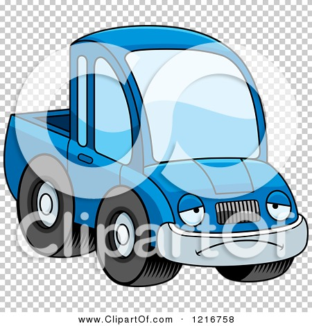 Transparent clip art background preview #COLLC1216758