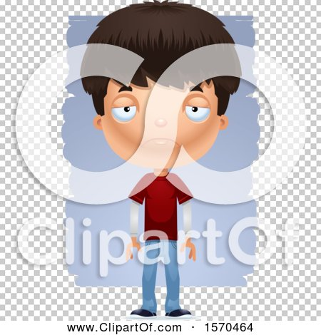 Transparent clip art background preview #COLLC1570464
