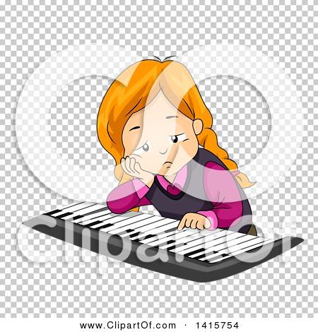 Transparent clip art background preview #COLLC1415754