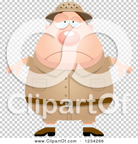 Transparent clip art background preview #COLLC1234266