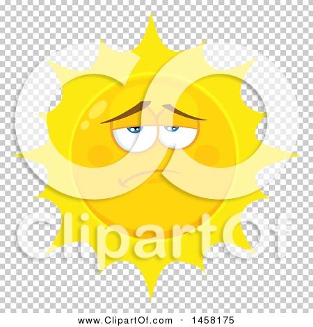 Transparent clip art background preview #COLLC1458175