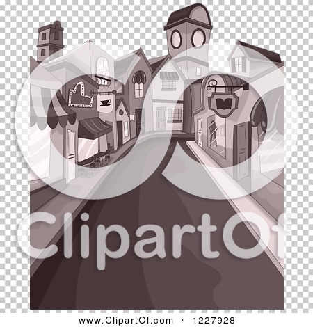 Transparent clip art background preview #COLLC1227928