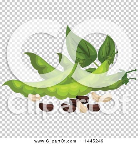 Transparent clip art background preview #COLLC1445249