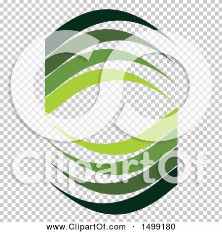 Transparent clip art background preview #COLLC1499180