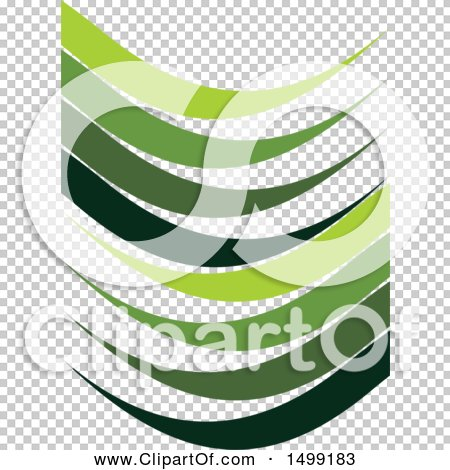 Transparent clip art background preview #COLLC1499183