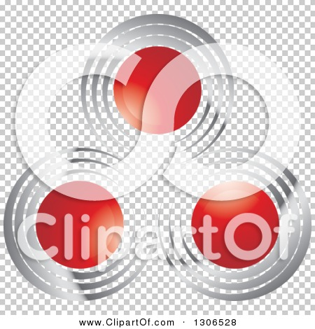 Transparent clip art background preview #COLLC1306528