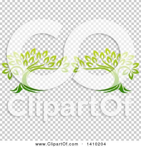 Transparent clip art background preview #COLLC1410204