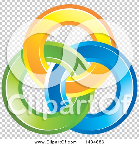 Transparent clip art background preview #COLLC1434886