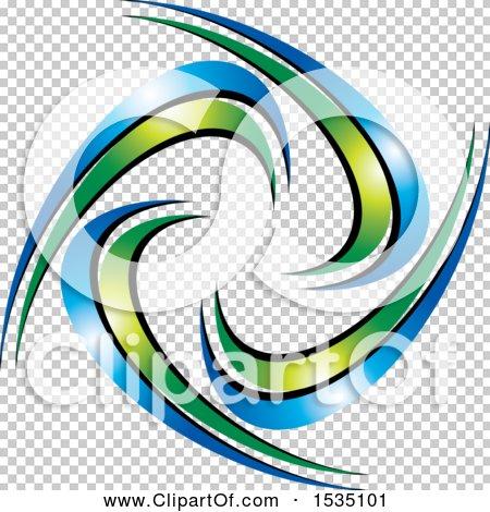 Transparent clip art background preview #COLLC1535101