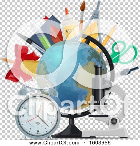 Transparent clip art background preview #COLLC1603956