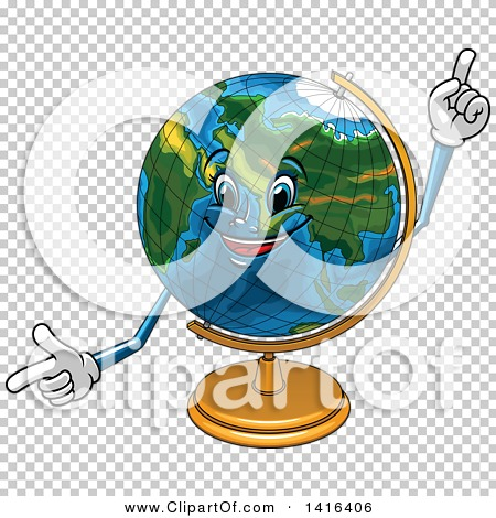Transparent clip art background preview #COLLC1416406