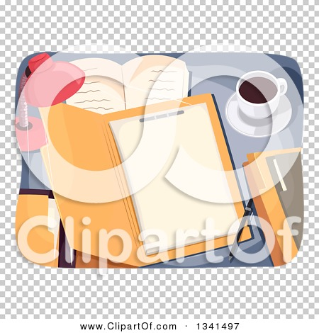 Transparent clip art background preview #COLLC1341497