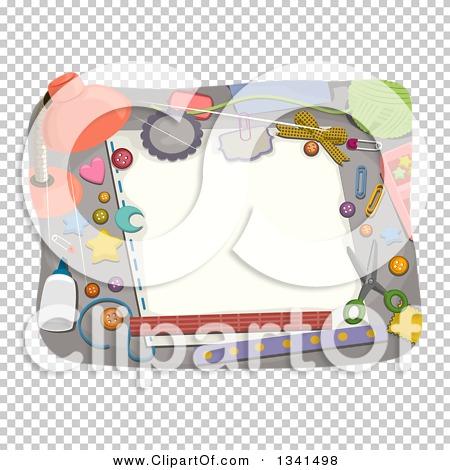 Transparent clip art background preview #COLLC1341498