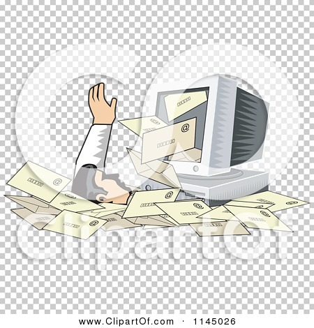 Transparent clip art background preview #COLLC1145026