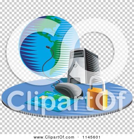Transparent clip art background preview #COLLC1145601