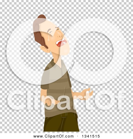 Transparent clip art background preview #COLLC1341515