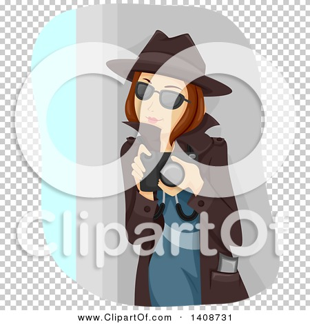Transparent clip art background preview #COLLC1408731