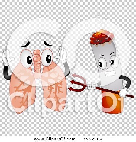 Transparent clip art background preview #COLLC1252808