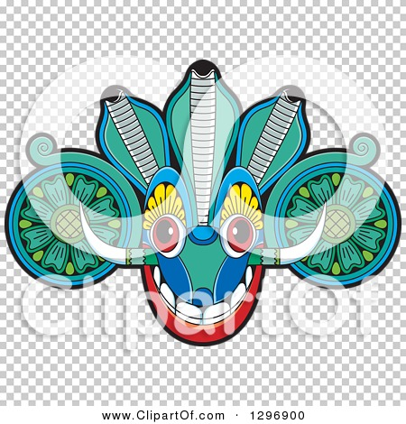 Transparent clip art background preview #COLLC1296900